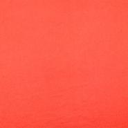 Saten, Silky, 17833-537, roza
