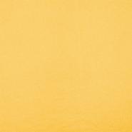 Saten, Silky, 17833-584, rumena
