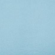 Saten, Silky, 17833-630, modra
