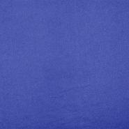 Saten, Silky, 17833-655, modra