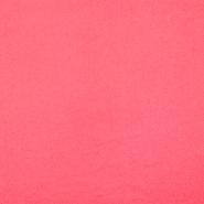 Saten, Silky, 17833-885, roza