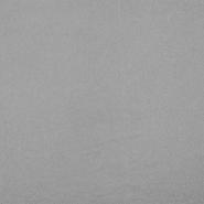Saten, Silky, 17833-970, siva