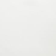 Podloga, acetat, 18166-839, biserna