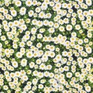Deko, tisak, digital, cvjetni, 18252-01