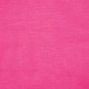 Bombaž, batist, 17831-877, roza