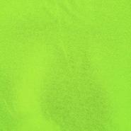 Poliamid, elastan, Mystique, 12902-17, neon zelena