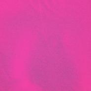 Poliamid, elastan, Mystique, 12902-18, roza