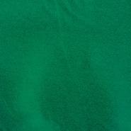 Poliamid, elastan, Mystique, 12902-19, zelena