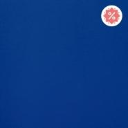 Jersey, bombaž, 13335-195, modra