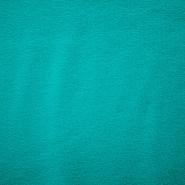 Jersey, Viskose,13337-68, grün