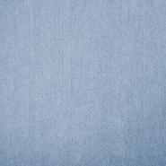 Jeans, prožen, 16974-1, modra