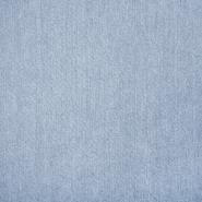 Jeans, prožen, 16974-9, modra