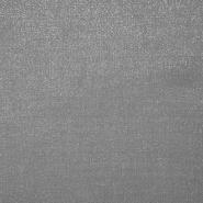 Lan, viskoza, nanos, 17608-054, siva