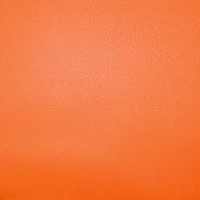 Kunstleder Karia, 17077-253, orange