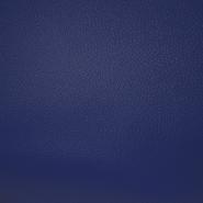 Kunstleder Karia, 17077-517, blau