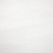 Lan, bombaž, nanos, 4118, natur bela
