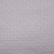 Preštepanka, 18131-48B, siva