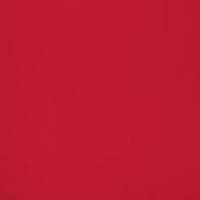 Jersey, bombaž, 13335-06A, rdeča