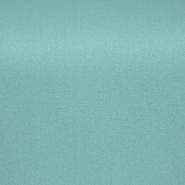 Svila, saten, 18273-18, zelena