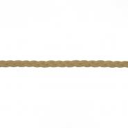 Trak, okrasni, kita, 17140-40960, peščena