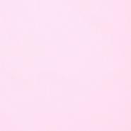 Bombaž, poplin, 18281-08, roza