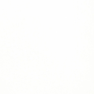 Bombaž, poplin, 18281-01, smetana