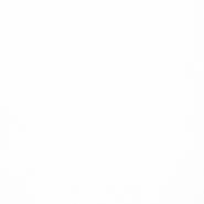 Bombaž, poplin, 18281-00, bela