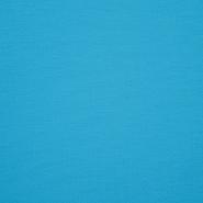 Pletivo, Punto, 15961-004, modra