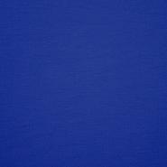 Pletivo, Punto, 15961-007, modra