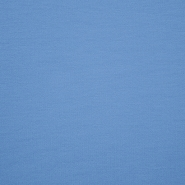 Pletivo, Punto, 15961-103, modra