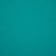 Pletivo, Punto, 15961-206, zelena