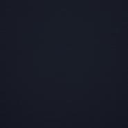 Pletivo, Punto, 15961-309, temno modra
