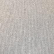 Pletivo, melanž, 17849-055, bež
