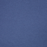 Prevešanka, 18234-006, modra
