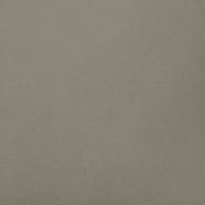 Wirkware, Punto, 10159-052, beige