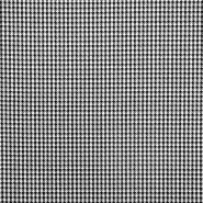 Kostimski, klasični, 18296-001, pepita