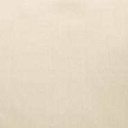 Podloga, viskoza, 18150-02, bež