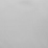 Podloga, mešanica, 18150-04, sivo bež