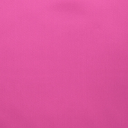 Podloga, mešanica, 18150-06, pink