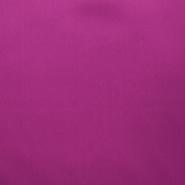 Podloga, mešanica, 18150-07, magenta
