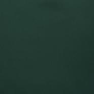 Podloga, mešanica, 18150-08, zelena