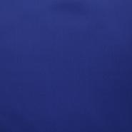 Podloga, mešanica, 18150-09, modra
