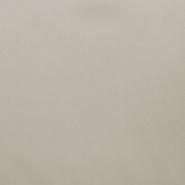 Podloga, viskoza, 18150-11, bež