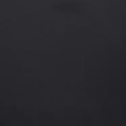 Podloga, viskoza, 18150-13, temno modra