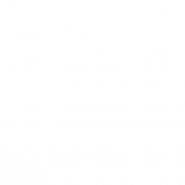 Podloga, mešanica, 18150-20, bela
