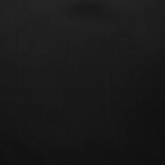 Podloga, mešanica, 18150-25, črna