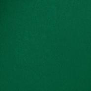 Jersey, bombaž, 13335-18B, zelena