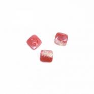 Gumb, modni 20, 18328-003, losos