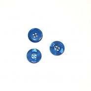 Gumb, kostimski 24, 18333-018, plava