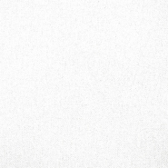 Deko tkanina Joint, 18355-111, bela